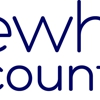 EWH Small Business Accounting S.C.
