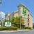 Holiday Inn Little Rock West - Chenal Pkwy