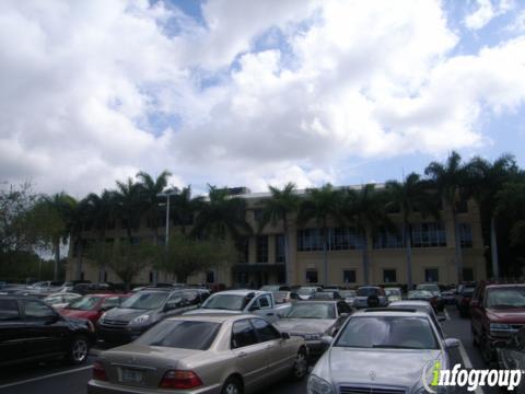 Dr Vladimir J Mathieu Md 11181 Health Park Blvd Ste 3000 Naples