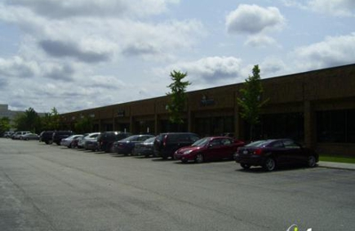 Aj's Spa Millennium - Beachwood, OH
