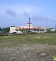 Walgreens - Gulf Shores, AL