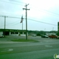 Waterworks Car Washes - San Antonio, TX