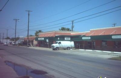 Texas Shade Factory Inc - San Antonio, TX