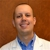 Dr. Justin Ray Sigmon, MD