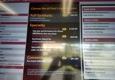 Jiffy Lube - Edgewater, FL. Price List