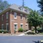 Atlanta Psychological Services - Atlanta, GA