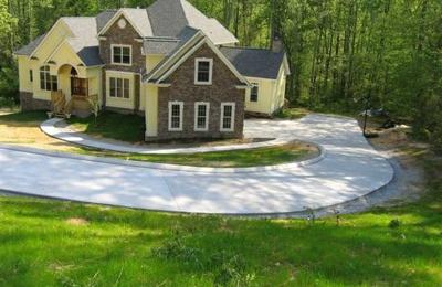 American Construction - Winston-Salem, NC