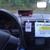 City Cab Vermont
