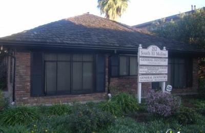 Pasadena Dental Arts - Pasadena, CA