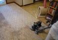 The Carpet Heros - Temecula, CA