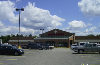 Giant Eagle - Chagrin Falls, OH