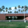 Chandler-Gilbert Community College