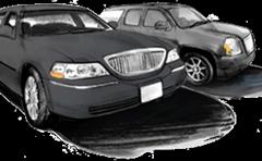 Taxi Limousine & Car Service