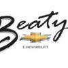 Beaty Chevrolet Company