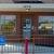 Swivels Auto Center And Accessories