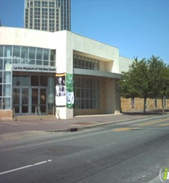Charlotte Museum of History - Charlotte, NC