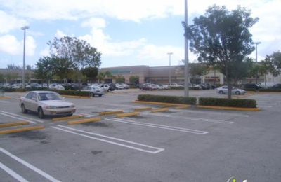 Publix Super Markets - Miami, FL