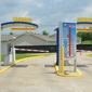 Screaming Eagle Express Car Wash - Clarksville, TN