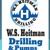 Hietman W S Drilling & Pump