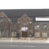 Iglesia De Dios Pentecostal Inc