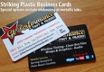 Plastic Gift Card Experts - Los Angeles, CA