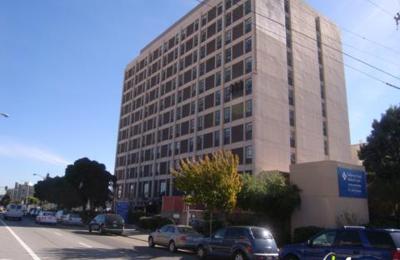 Mani, Carl J, MD - San Francisco, CA