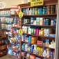 Jerry's West Kendall Pharmacy - Miami, FL