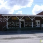 Horstmeyer Farm and Garden Inc - Sanford, FL