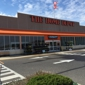 The Home Depot - Mantua, NJ
