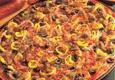Grandma's Pizza & Pasta - Columbus, OH