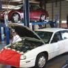 Scott's Sunshine Automotive