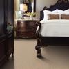 Brian's Flooring and Design