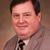 David J Fishman MD