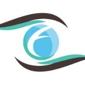 Eye Care for Animals - Reno, NV