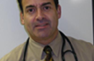Dr. Peter K Cellucci, MD - Milton, MA