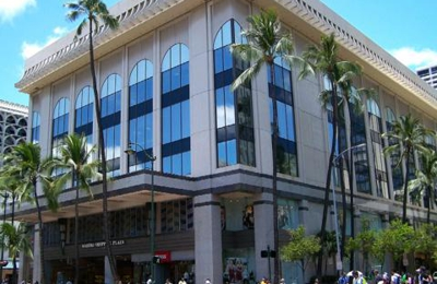 Hawaii Hotel & Lodging Assn - Honolulu, HI