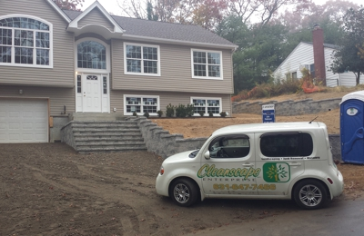Cleanscape Enterprise, Inc. - Brentwood, NY