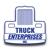 Truck Enterprises Inc