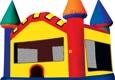 Rio Rancho Party Rentals