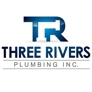 Three Rivers Plumbing, Inc. - Minooka, IL