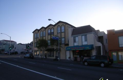 Easten Health Center - Daly City, CA