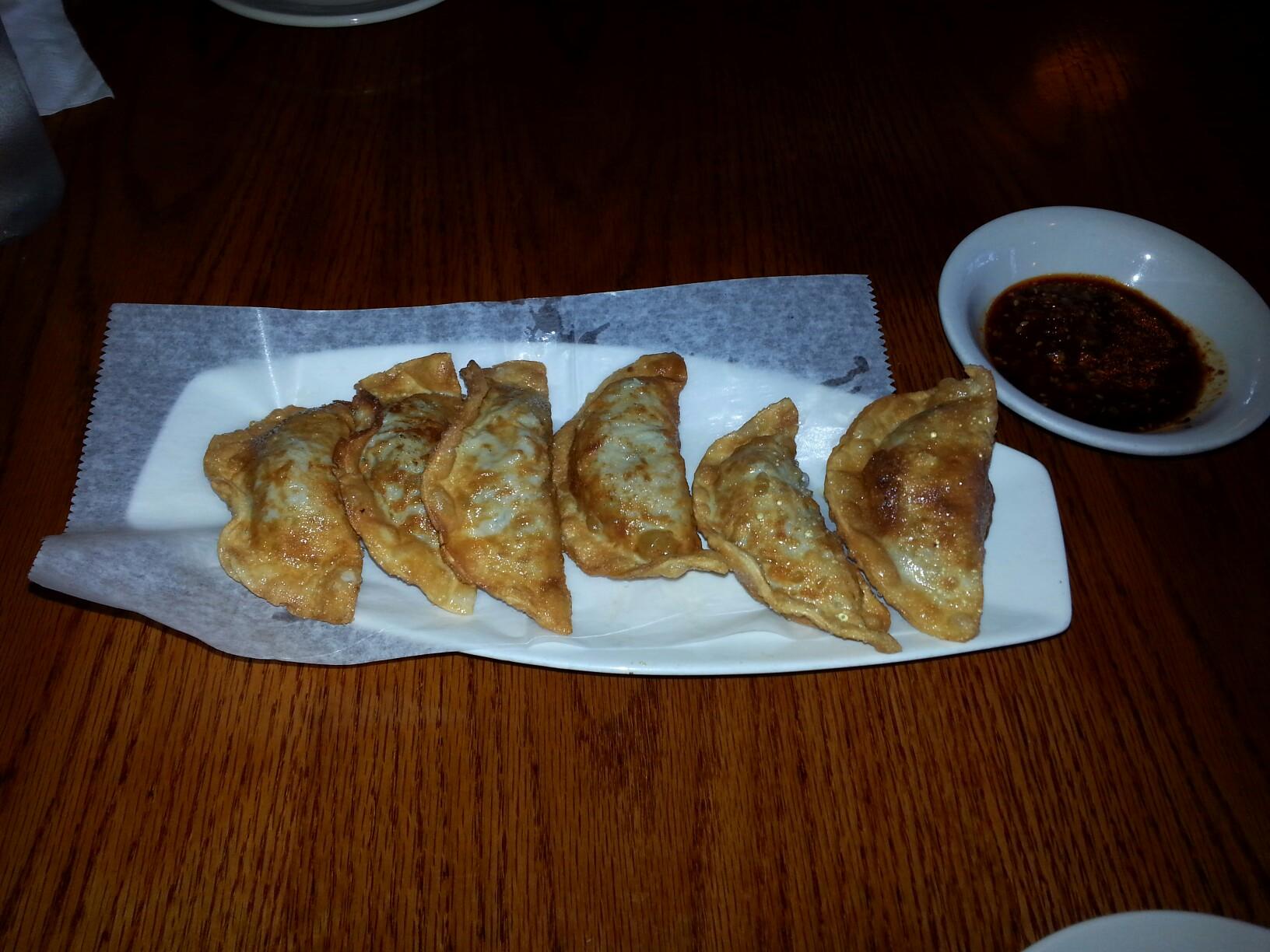 Seoul Garden Korean Restaurant 10678 Saint Charles Rock Rd, Saint ...