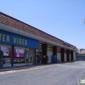 CVS Pharmacy - Hacienda Heights, CA