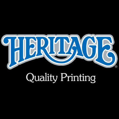 Heritage quality printing 1819 s 108th st milwaukee wi 53214 yp logo brands business cards payment method all major credit cards cash check amex visa mastercard other link colourmoves