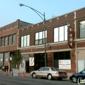 G-Cue Billiards - Chicago, IL