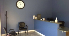 Active Family Chiropractic 8917 W 135th St Overland Park KS