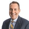 Sean Flanigan - Ameriprise Financial Services, Inc.