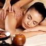 Number1 Massage