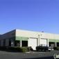 Dopplersonic Inc. - Hayward, CA