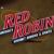 Red Robin Gourmet Burgers - CLOSED
